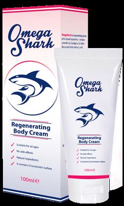 Omega Shark - funziona - prezzo - recensioni - opinioni - in farmacia - crema