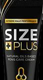 SizePlus - funziona - prezzo - recensioni - opinioni - in farmacia