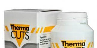 Thermacuts - funziona - prezzo - recensioni - opinioni - in farmacia