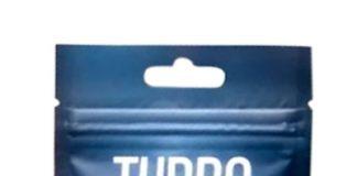 TurboEcoValve - funziona - prezzo - recensioni - opinioni - in farmacia