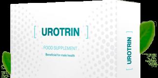 Urotrin - funziona - prezzo - recensioni - opinioni - in farmacia