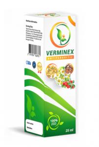Verminex