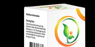 Verminex - funziona - prezzo - recensioni - opinioni - in farmacia