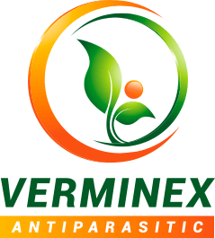 Verminex - prezzo - dove si compra - amazon - farmacia