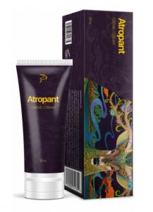 Artropant