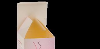 Cellinea - funziona - prezzo - recensioni - opinioni - in farmacia