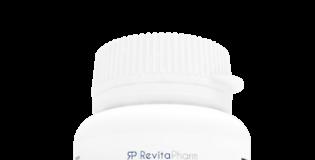Eroxel - compresse - funziona - prezzo - recensioni - opinioni - in farmacia