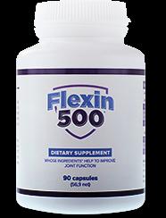 Flexin500 - forum - opinioni - recensioni