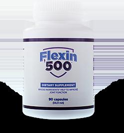 Flexin500 - funziona - prezzo - recensioni - opinioni - in farmacia