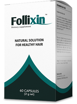 Follixin - forum - opinioni - recensioni -capelli