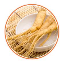 Ginkgo 120Stem - composizione - funziona - come si usa - ingredienti