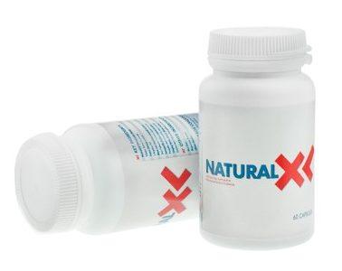Natural XL - forum - opinioni - recensioni