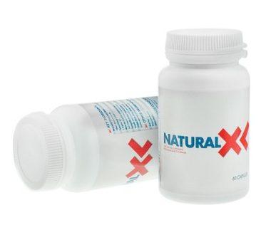 Natural XL - funziona - prezzo - recensioni - opinioni - in farmacia