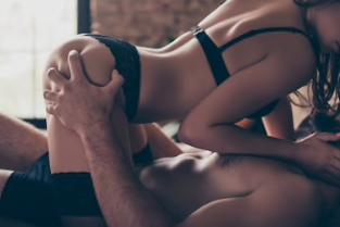 PornPro Pills - controindicazioni - effetti collaterali