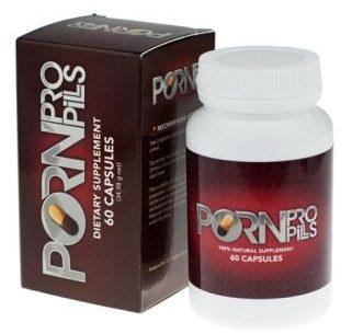 PornPro Pills - forum - opinioni - recensioni