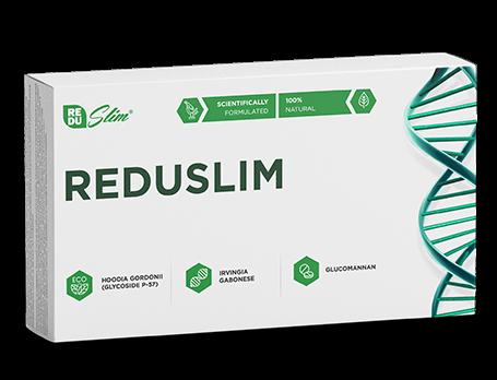 ReduSlim - forum - opinioni - recensioni