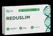 ReduSlim - funziona - prezzo - recensioni - opinioni - in farmacia