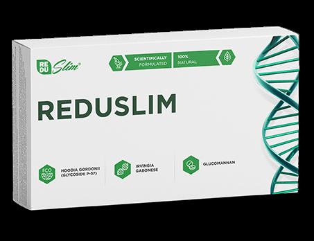 ReduSlim - funciona - precio - opiniones - opiniones - en la farmacia