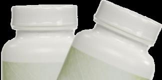 Untoxin - funziona - prezzo - recensioni - opinioni - in farmacia