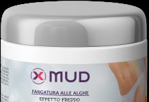 X-Mud - funziona - prezzo - recensioni - opinioni - in farmacia