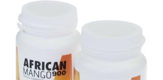 African Mango900 - funziona - prezzo - recensioni - opinioni - in farmacia