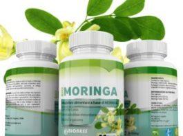 BioMoringa - funziona - prezzo - recensioni - opinioni - in farmacia