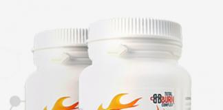 Burn Booster - funziona - prezzo - recensioni - opinioni - in farmacia