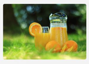 Clean Body Detox - composizione - funziona - come si usa - ingredienti
