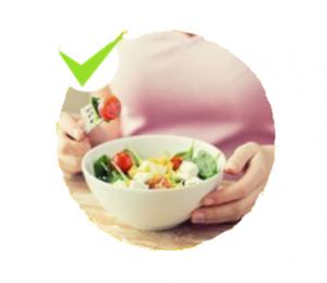 Diet Stars - controindicazioni - effetti collaterali
