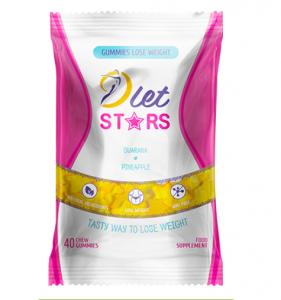 Diet Stars - forum - opinioni - recensioni