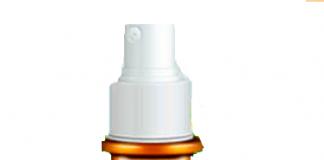 Fito Spray - funziona - prezzo - recensioni - opinioni - in farmacia