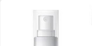 Foltina Plus - funziona - prezzo - recensioni - opinioni - in farmacia -per capelli