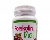 Forskolin Diet - funziona - prezzo - recensioni - opinioni - in farmacia