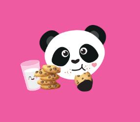 Hair Care Panda - controindicazioni - effetti collaterali