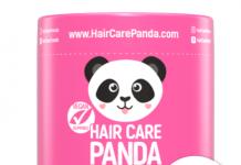 Hair Care Panda - funziona - prezzo - recensioni - opinioni - in farmacia