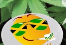 Joyness Ruff - funziona - prezzo - recensioni - opinioni - in farmacia