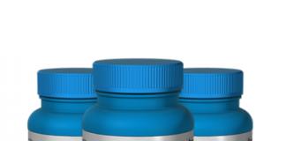 Orviax - funziona - prezzo - recensioni - opinioni - in farmacia