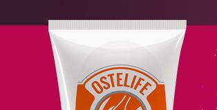 Ostelife - funziona - prezzo - recensioni - opinioni - in farmacia - cream