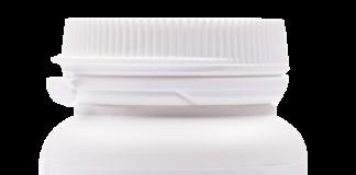Piperine Slim - funziona - prezzo - recensioni - opinioni - in farmacia