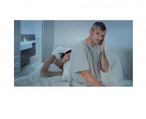 Prostamol - controindicazioni - effetti collaterali