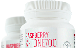 Raspberry Ketone700 - funziona - prezzo - recensioni - opinioni - in farmacia