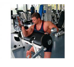 Revo Muscle - composizione - funziona - come si usa - ingredienti