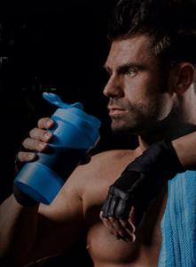Revo Muscle - controindicazioni - effetti collaterali