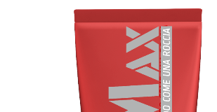 Rock Max - funziona - prezzo - recensioni - opinioni - in farmacia