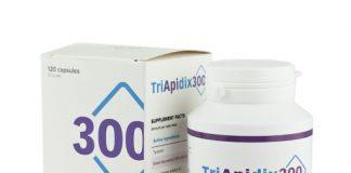 Triapidix300 - funziona - prezzo - recensioni - opinioni - in farmacia