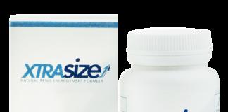 XtraSize - funziona - prezzo - recensioni - opinioni - in farmacia - dosaggio