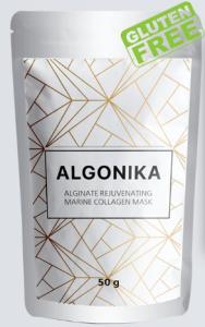 Algonika - prezzo - dove si compra - amazon - farmacia