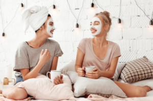 Beautomy - controindicazioni - effetti collaterali