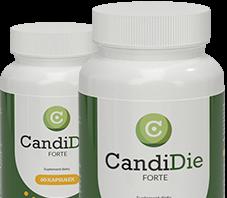 Candidie Forte - funziona - prezzo - recensioni - opinioni - in farmacia