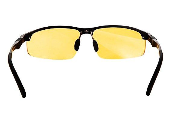 Clear Vision - forum - opinioni - recensioni